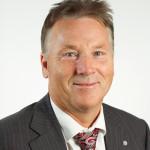 Geir Solheim