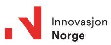 innovasjon_norge-logo