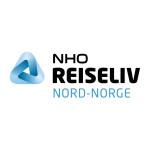 NHO_R_NN_logo_firkantet
