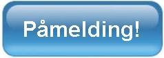 pamelding4